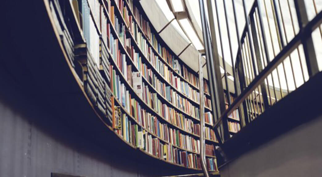 Annotated discussion of recommended readings on change management