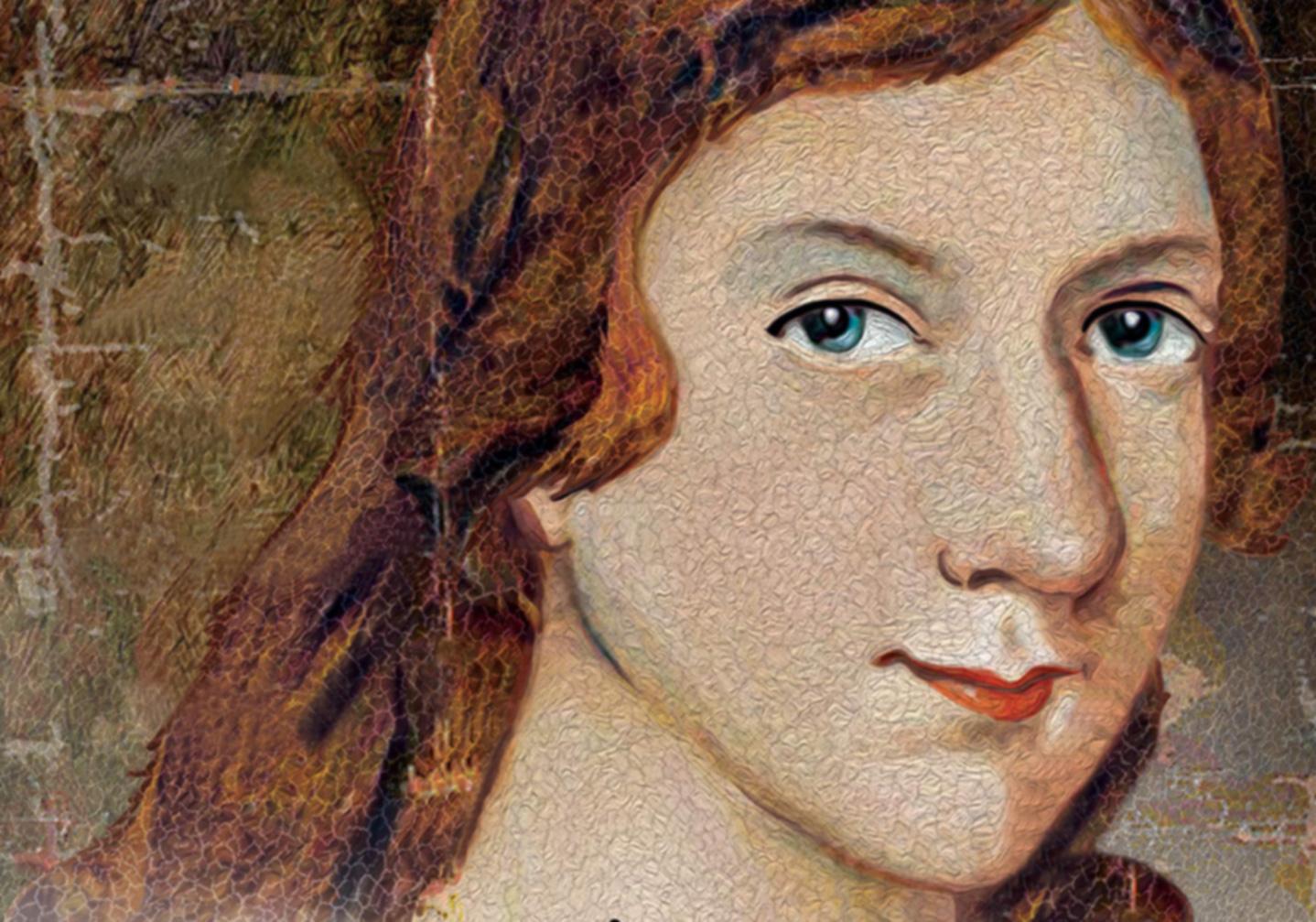 No Methodism, no Brontës