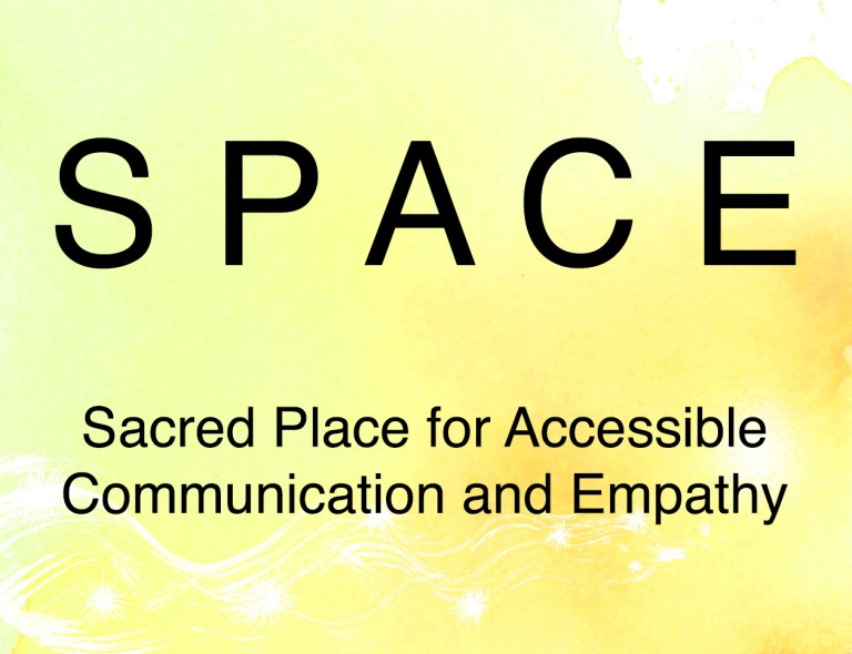 Accessible creative resources online